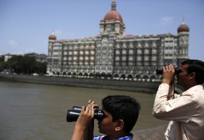 Tata Hotels, Taj