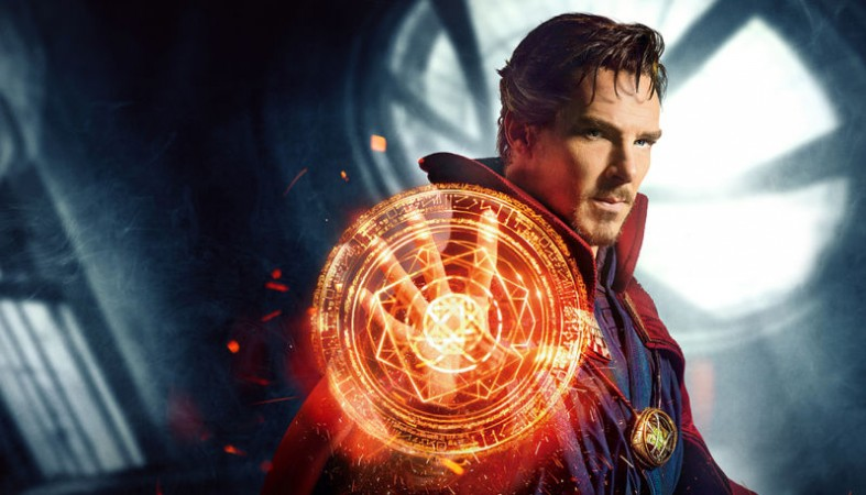 Doctor Strange movie review: Audience say story is average, but ...