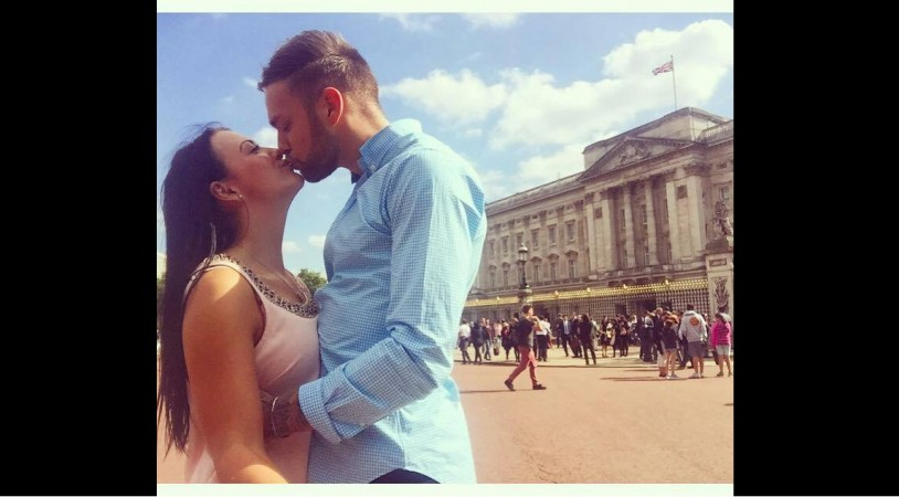 London man's open letter to his lady love's ex-boyfriend goes viral