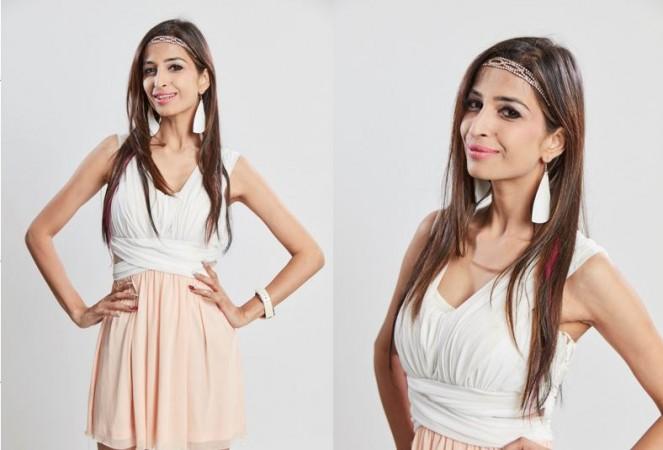Bigg Boss 10 spoiler: Eliminated contestants to be kept in secret room; Priyanka Jagga to re-enter?