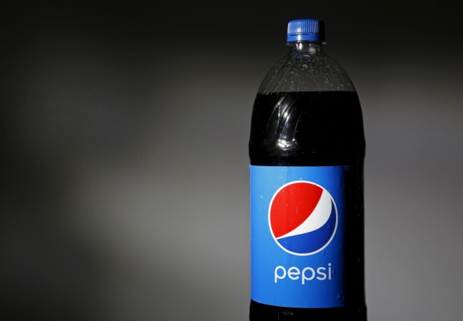 PepsiCo's largest franchise bottler makes tepid market debut