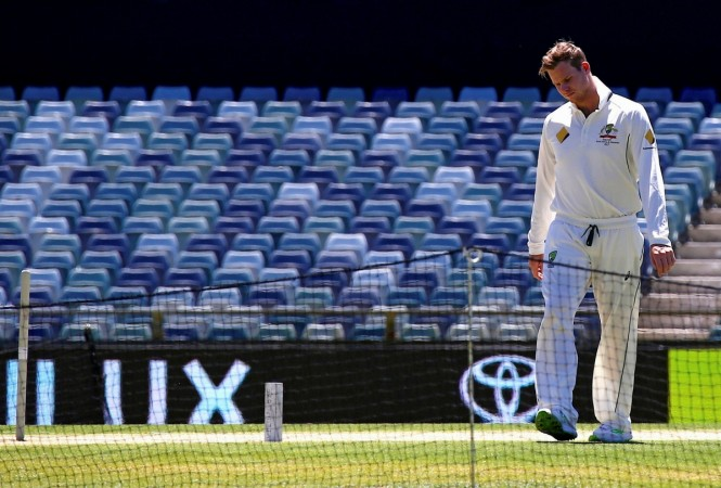 Cricket Odds: Australia vs. South Africa Second-Test Betting Preview