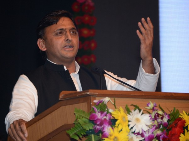 UP polls: Akhilesh, Rahul to set out for joint campaign tomorrow