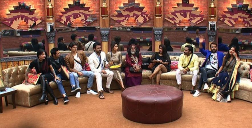 Bigg Boss 10 spoiler: Karan Mehra, Monalisa and others nominated