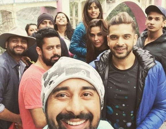 Roadies new season: Prince Narula, Karan Kundra are back as gang leaders