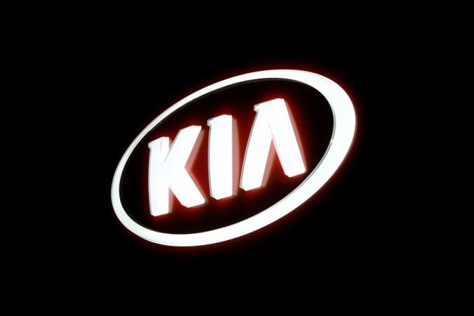 Kia Motors likely to kick-start India innings in Q1 2017