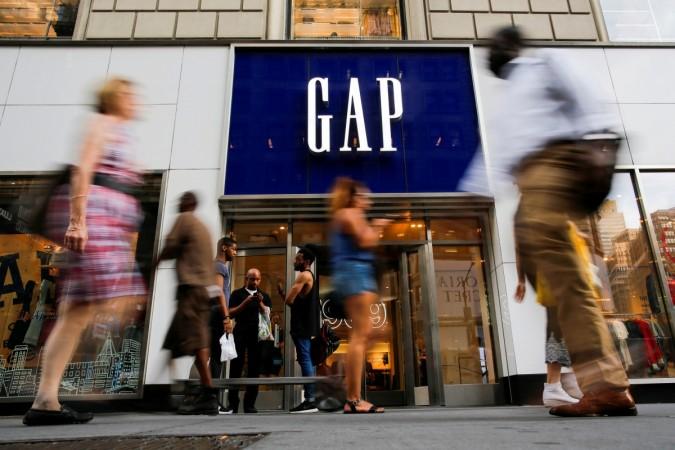 US Retailers