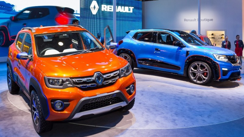 Upcoming Hatchbacks In 2017  These 10 New Cars Will Shake