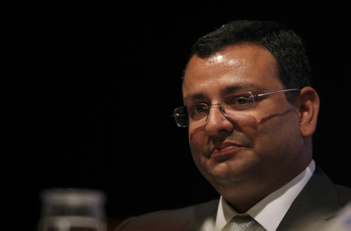 cyrus mistry tata sons tata global beverages share price q2 results board of directors tussle clash tata group ratan tata corporate battle bitter market cap