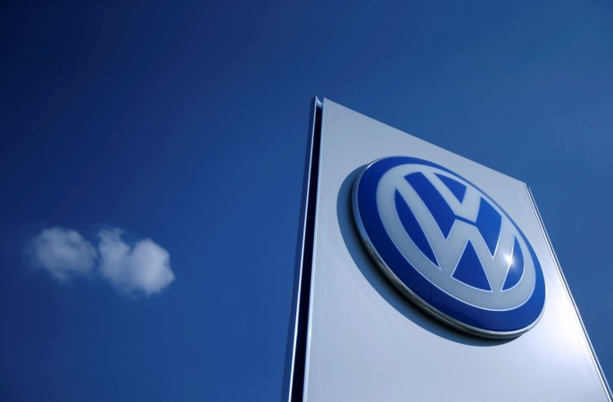 Volkswagen to shed thousands of positions as emissions scandal fallout continues