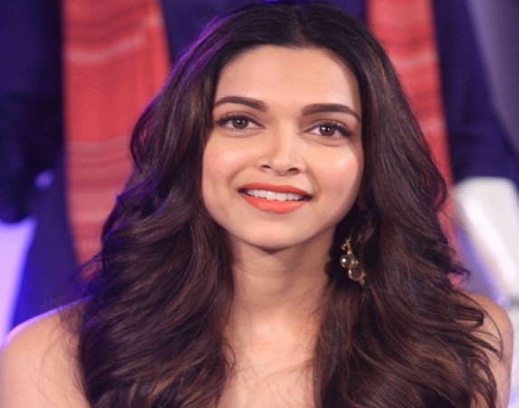 Padmavati: Is Deepika Padukone struggling to fit into the character?