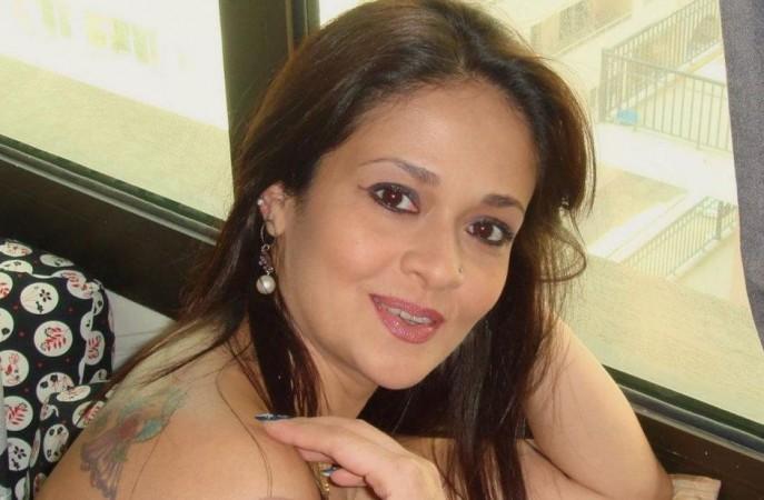 Bigg Boss 10: Aparna Tilak to enter as wild card contestant?