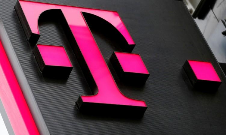 T-Mobile @ Black Friday