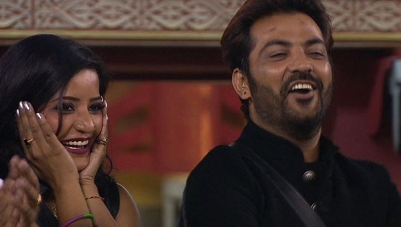 Bigg Boss 10: Manu Punjabi to get married in Goa soon after he comes out, reveals fiancee Priya Saini
