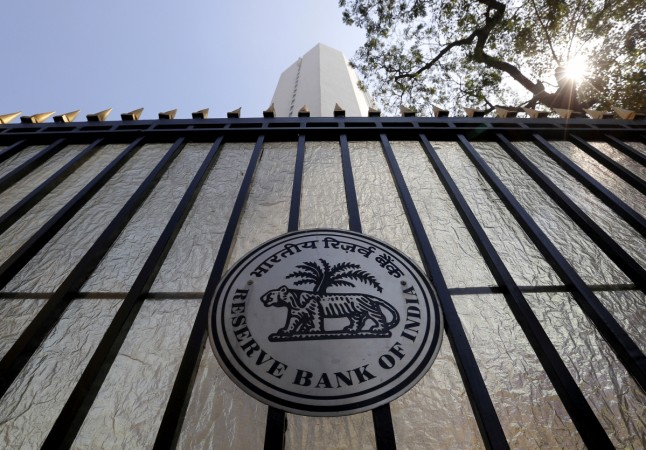 RBI to issue new Rs. 50 currency notes
