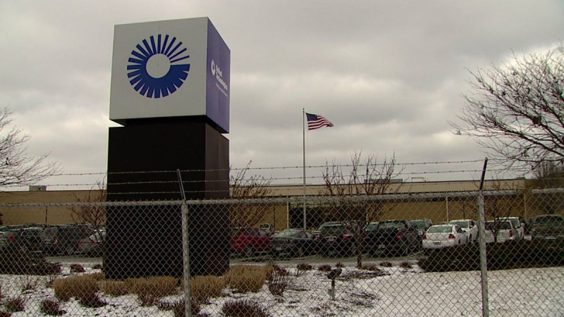 Carrier United Technologies