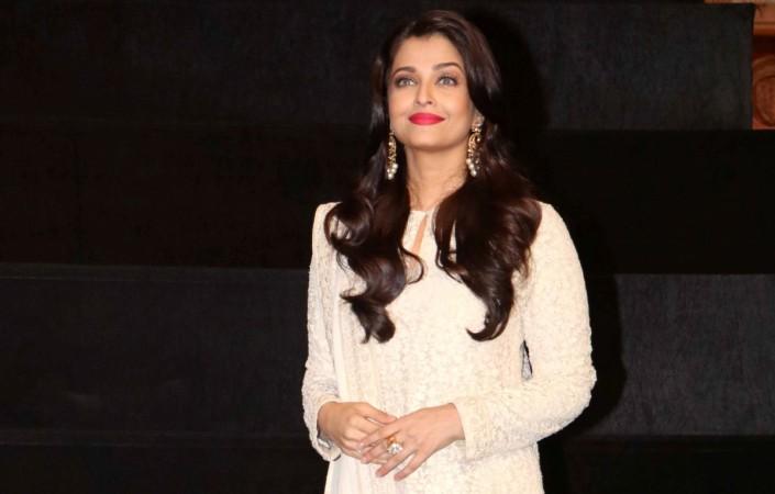 Aishwarya Rai Bachchan to make her TV debut with a reality show?