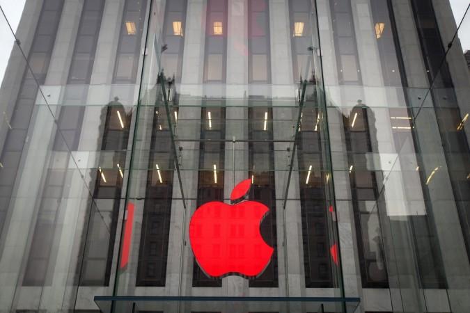 Apple, iPads, new iPads in 2017
