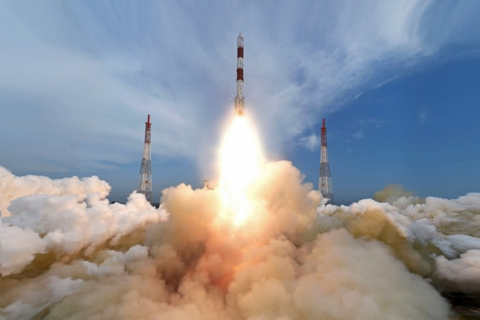 ISRO to develop rocket that can be assembled in just 3 days