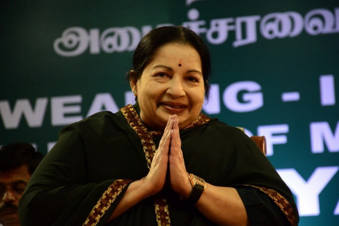 Image result for No CCTV footage of Jayalalithaa is available with us, Apollo H