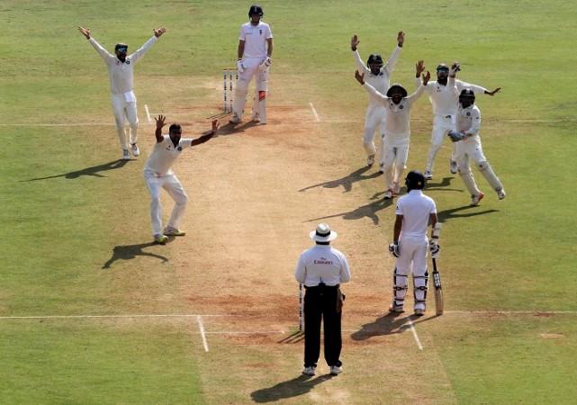 India cricket, Ravichandran Aswhin, India vs England, India Test, Virat Kohli