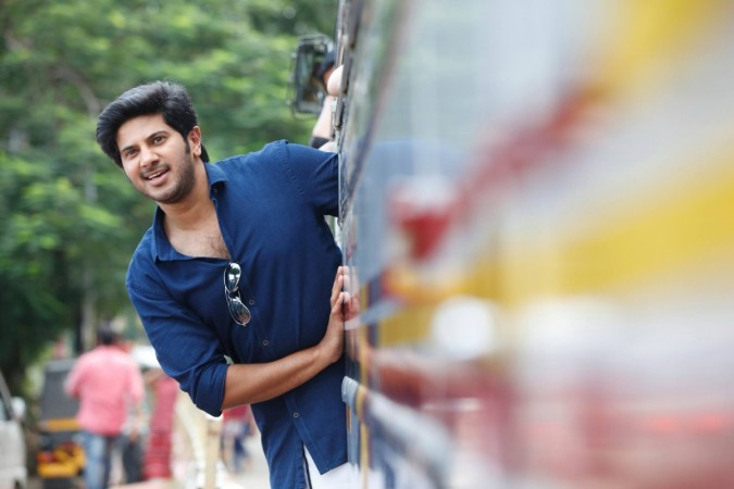 dulquer salmaan instagramdulquer salmaan movies, dulquer salmaan filmleri, dulquer salmaan hit movies, dulquer salmaan best movies, dulquer salmaan twitter, dulquer salmaan hit movies list, dulquer salmaan movies list, dulquer salmaan instagram, dulquer salmaan new movie, dulquer salmaan filmography, dulquer salmaan facebook, dulquar salman wife, dulquer salmaan charlie, dulquer salmaan images, dulquer salmaan and nithya menon, dulquer salmaan biography, dulquar salman ok kanmani, dulquer salmaan upcoming movies, dulquer salmaan wiki, dulquer salmaan height