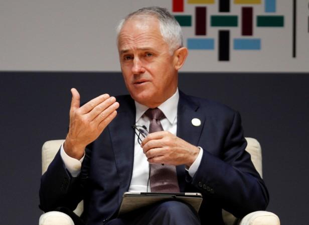Australia Introduces 'Values' Test for Citizenship