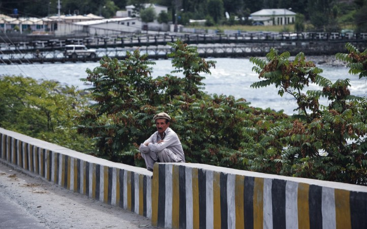 India likely to attend meet on Indus water dispute in Lahore