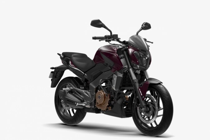 Bajaj Dominar 400, Dominar 400, Dominar 400 price, Dominar 400 bookings, Dominar 400 delivery