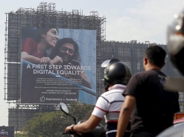 Internet India, Digital India, internet penetration in India