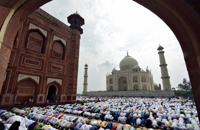 Eid Al Fitr to be observed on June 25