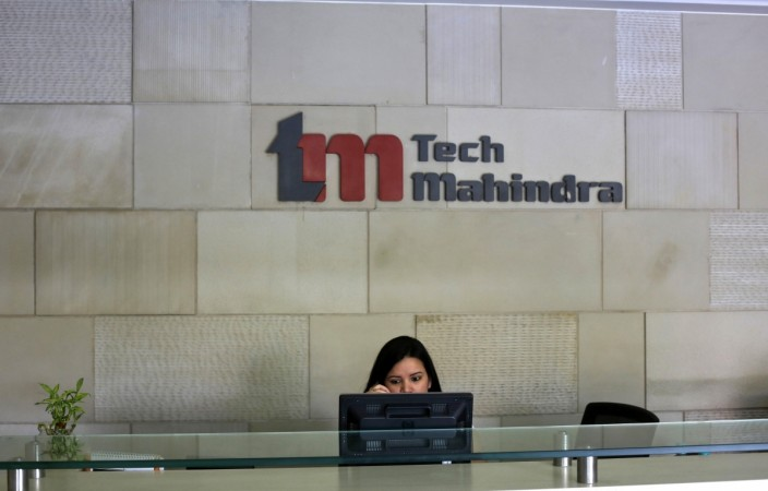 It Layoffs Tech Mahindra Wipro Employees Petition Karnataka Govt