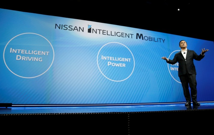 New Nissan Leaf Tech Puts Chevy Bolt At Disadvantage