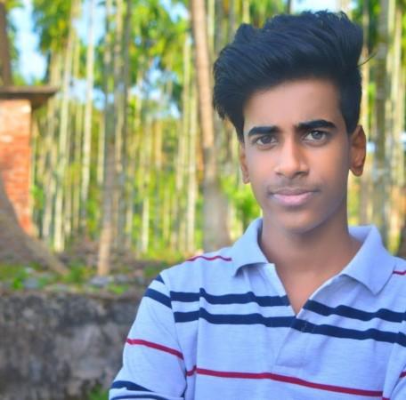 Jishnu Pranoy, Kerala college student death, Kerala college student suicide, #JusticeforJishnu