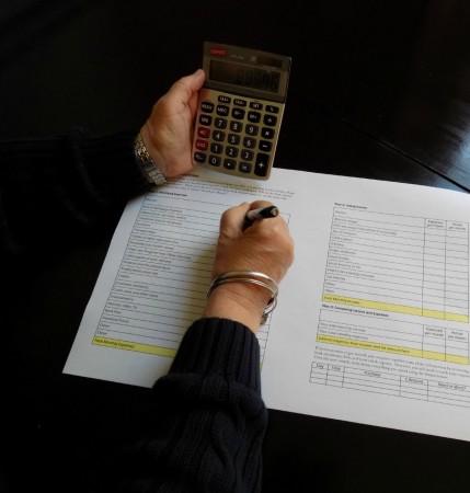 financial planning, personal finance, tax savings, priya sunder