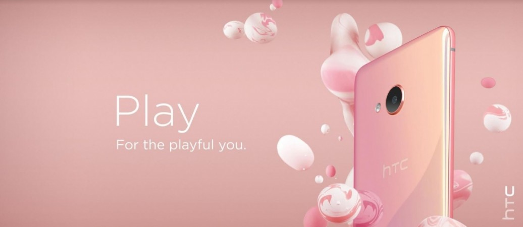 HTC U Play, Sense Companion, U Ultra
