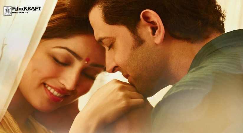 Hrithik Roshan's Kaabil to get Hollywood remake?