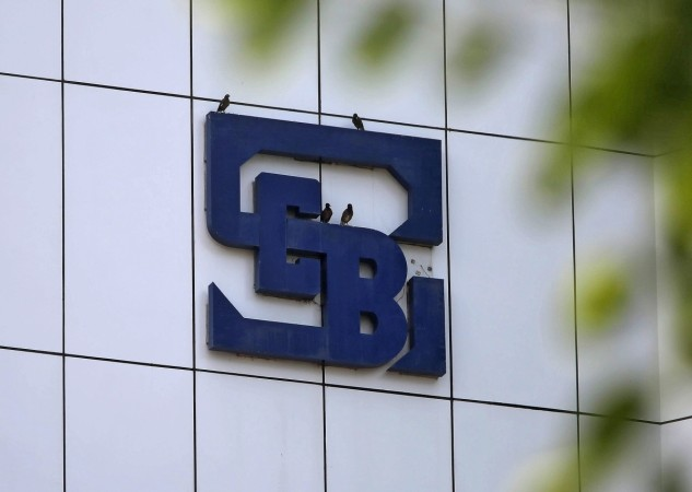 Sebi allows mutual fund companies to invest in REITs and InvITs