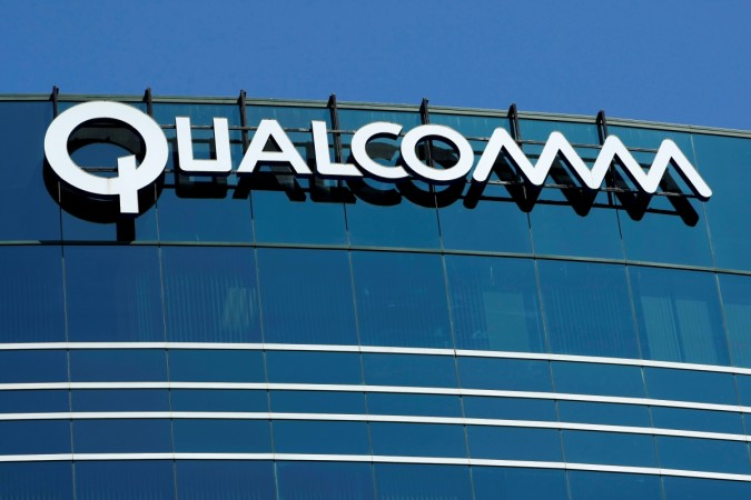 Apple intends to abandon Qualcomm chips