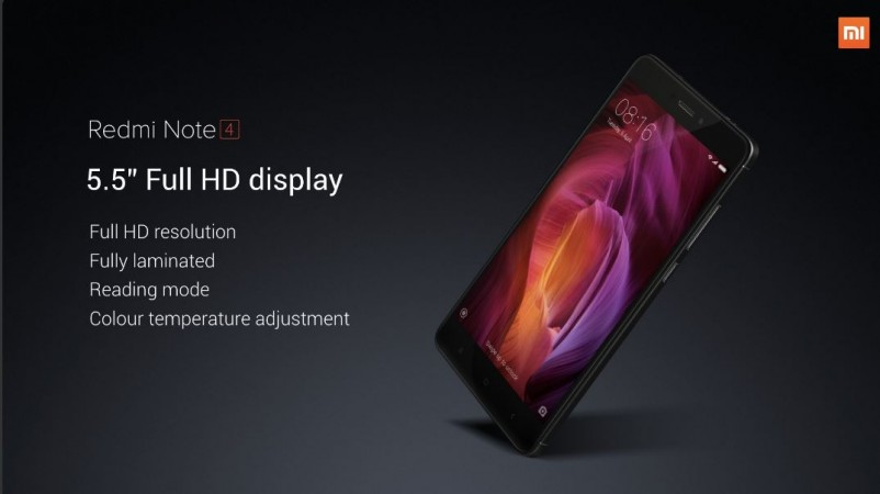 Welcome to Unik Page Blog: Xiaomi launches Snapdragon 625