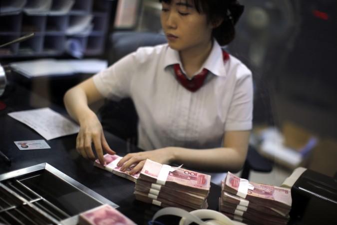 china, china economy, china growth rate 6.7 percent, china growth rate 6.7%, xi jinping, indian economy