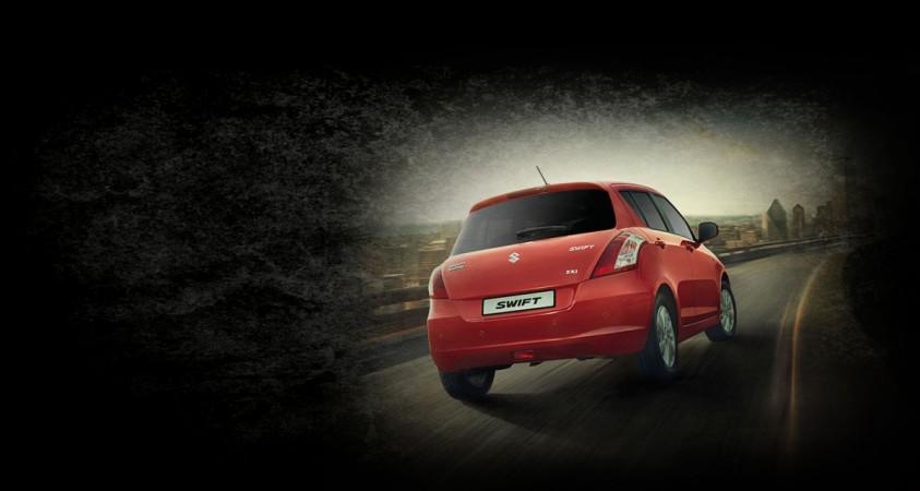 Maruti Suzuki Swift, Maruti Suzuki Swift price, Suzuki Swift, Swift price