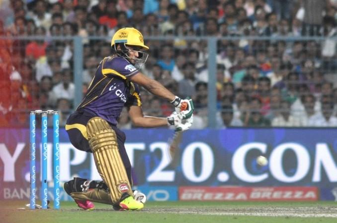 Shakib Al Hasan, Kolkata Knight Riders, IPL 2017, Gujarat Lions