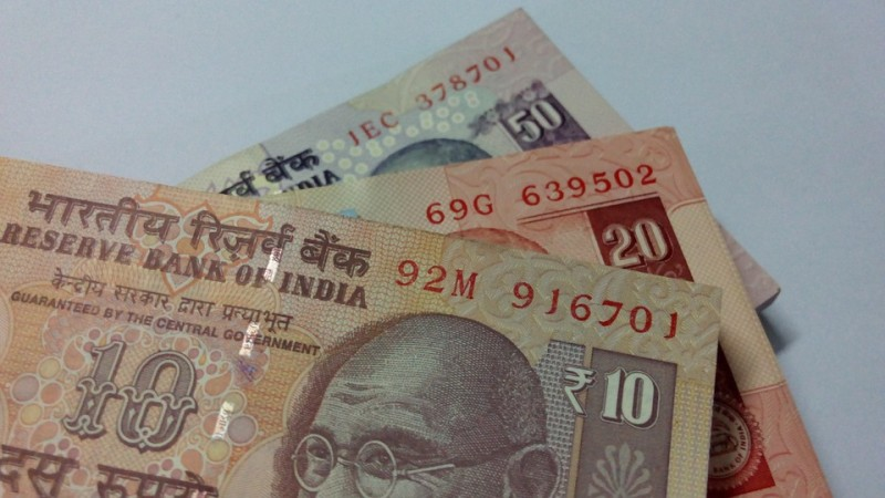 Dearness allowance hiked by 2 percent for govt employees, pensioners