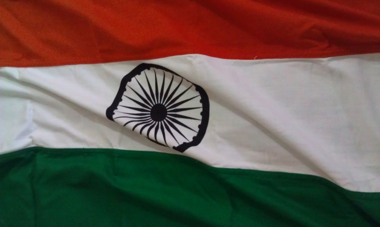 Rajasthan Govt Issues Directive, Makes Singing National Anthem Compulsory In Hostels