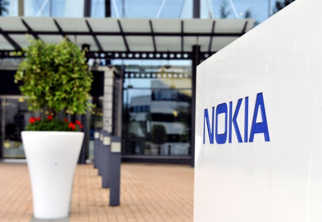 Nokia's Upcoming Mid-range Phones Could Come Powered By Xiaomi's Surge S1 Processor