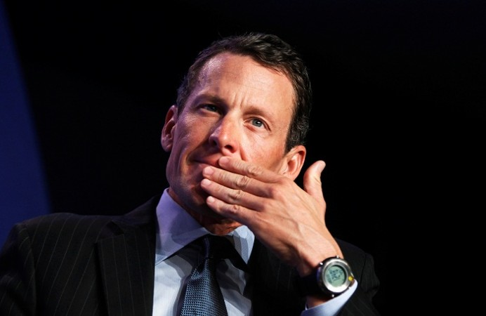 Lance Armstrong, Lance Armstrong law suit, Lance Armstrong to pay $100 million in damages, Cycling, Cycling news, U.S Postal Service, Tour de France