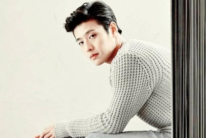 A prince woo bin dating 4