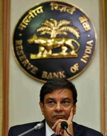 rajiv bajaj, bajaj auto, note ban, job losses due to note ban, urjit patel on demonetisation, black money in india
