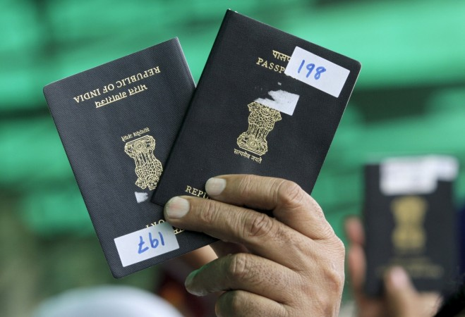 Banks to lock defaulters: Passport details may be needed for loans above Rs 50 crore